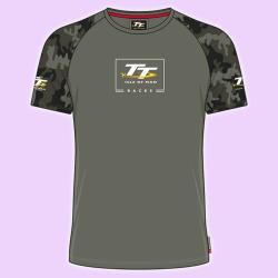 c2999f4ad T-SHIRTS - KIDS | | TT Shirts | Manx Shirts