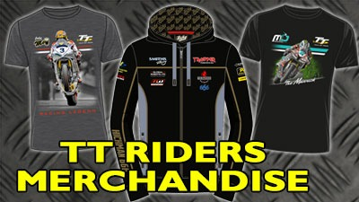 8708e252d5fd Official Isle of Man TT Merchandise, M.G.P.,Bushy's Official Merchandise,  George Formby Shuttleworth Designs, Isle of Man Jewellery & Gifts,  Supermanx Range ...