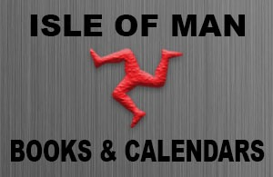 MANX BOOKS & CALENDARS