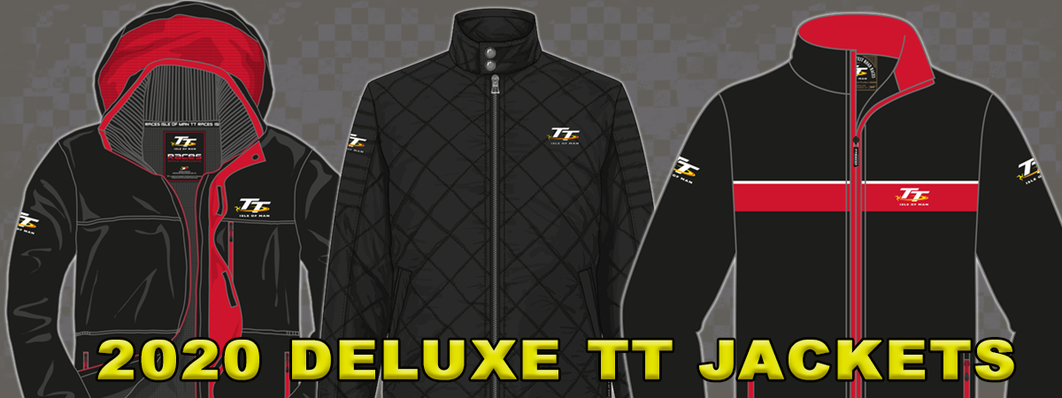 DELUXE-JACKETS